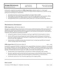 Xml Resume Example by Personal Assistant Resume Sample The Best Letter Sample