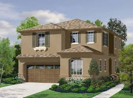 3 Bedroom Homes For Rent In Sacramento Ca New Single Family Homes For Sale In Roseville Ca At Oakbriar