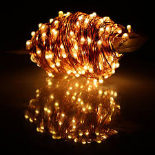 400 led outdoor christmas lights 400 led outdoor christmas fairy lights warm white copper wire led