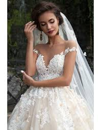 cheap vintage wedding dresses order our new collection of vintage wedding dresses
