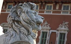 Itineraries Turismo Bergamo by Tuscany Official Tourism Website Visit Tuscany