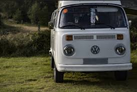 volkswagen camper vw camper for sale what to look for when buying