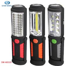 work zone rechargeable led work light ebay europe all products work zone rechargeable led worklight buy