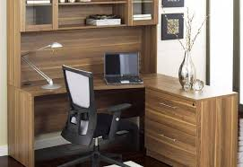 Locking Computer Armoire Locking Computer Desk Armoire Solution For Computer Desk Armoire