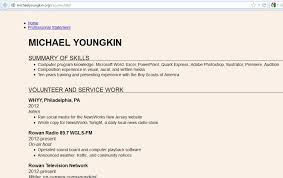 resume title exle exle of resume title home design ideas home design ideas