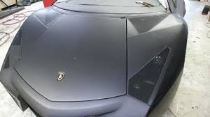 lamborghini replica this lamborghini reventon roadster replica is a decent yet futile