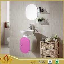 round corner bathroom cabinet round corner bathroom cabinet