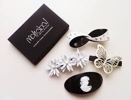 luxury hair accessories moliabal luxury hair accessories
