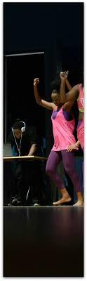 tutorial dance trap queen dance thedanceproject95