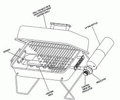 Char Broil Patio Caddie by Supreme Commercial Series Grill Refresher Kit Watch More Like Char