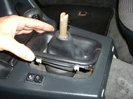 bmw e30 gear knob bmw e30 dash removal and installation rts your total