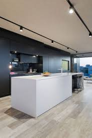 House Kitchen Interior Design by 41 Best Valcucine Images On Pinterest Italian Kitchens Kitchen