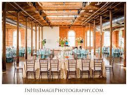 wedding venues in durham nc 22 best wedding venues images on wedding venues image