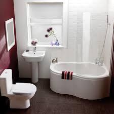 simple bathroom designs interesting flawless simple bathrooms on