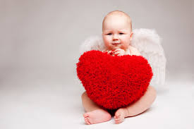 valentines baby 2017 baby contest and beauty pageant feb 11 miami