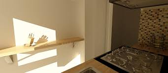 kursus design grafis jakarta belajar 3d max jasa desain interior interior design jakarta