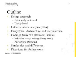 resume word doc formats of poems outline for resume exle resume format for internship free