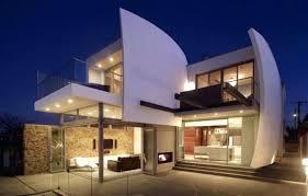 contemporary home design contemporary modern houses contemporary house plans home designs