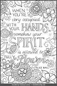 coloring book listen find out more about and listen to on