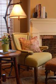 old hickory furniture company an american classic l a design llc