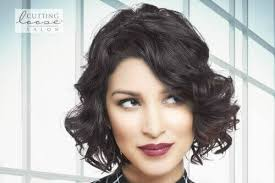 bi level haircuts for women 28 hottest a line bob haircuts you ll want to try in 2017