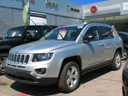 jeep crossover 2014 file jeep compass 2 4 sport 2014 11181395946 jpg wikimedia commons