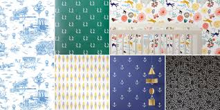 temporary wallpaper removable wallpaper tiles us house and home real estate ideas