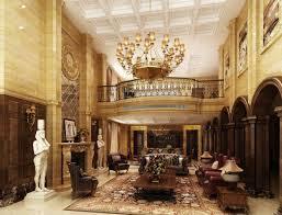 Traditional Formal Living Room Furniture Luxury Living Rooms Fionaandersenphotography Com
