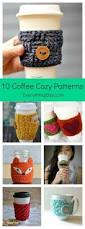 873 best craft ideas images on pinterest christmas crafts