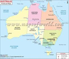 world map with country name and capital and currency united states labeled map and capitals of the united maps within