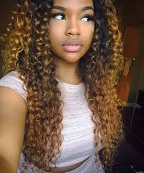 can you show me all the curly weave short hairstyles 2015 pinterest 77imnotbait slay me baby bad bitches weave