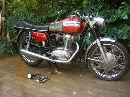 bruce sutherland bikes