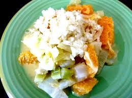 cuisiner du fenouil frais fenouil cru cuit a l orange recette de cuisine alcaline