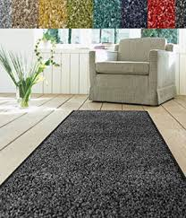 teppichl ufer flur teppiche teppichläufer rasenteppiche läufer günstig