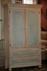 58 best armoires chalk paint ideas images on pinterest painted