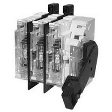 square d by schneider electric d10s3 heavy duty crescent