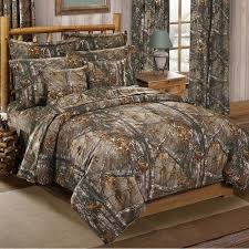 camo bedroom set realtree camo comforter sets camo bedding realtree bedding