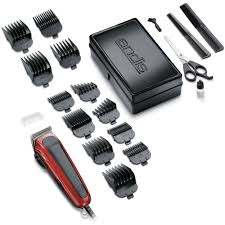 Fantastic Sams Haircut Prices Wahl Elite Pro Complete High Performance Hair Clippers Haircut Kit