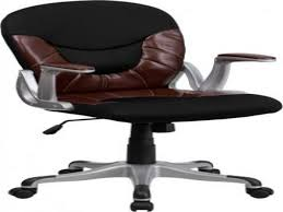 wonderful counter height office chair with arms office chair