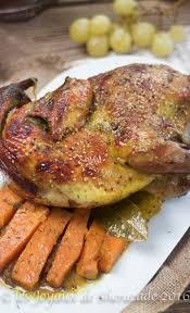 cuisiner une pintade au four recette de pintade au four en cocotte les joyaux de sherazade