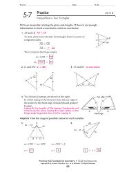 worksheet triangle similarity worksheet laurelmacy worksheets