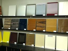 High Gloss Kitchen Cabinets  Colorviewfinderco - High gloss kitchen cabinet doors