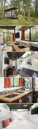 best 25 sweet house ideas on pinterest small house interiors