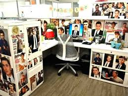 100 cubicle decoration themes in office for diwali cubicle