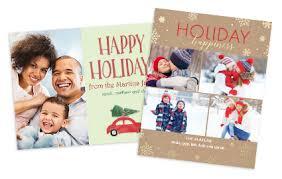 cards costco photo center