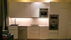 cuisine complete ikea installateur de cuisine ikea et autres marques
