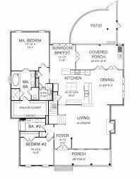 building plans houses build house plan home design