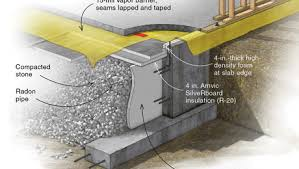 Replacing A Basement Window by Replacing A Basement Window Fine Homebuilding