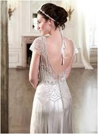 wedding dresses uk designer boho wedding dress designers chwv