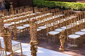 chiavari chairs rental price table and chair rental service atlanta chair rental